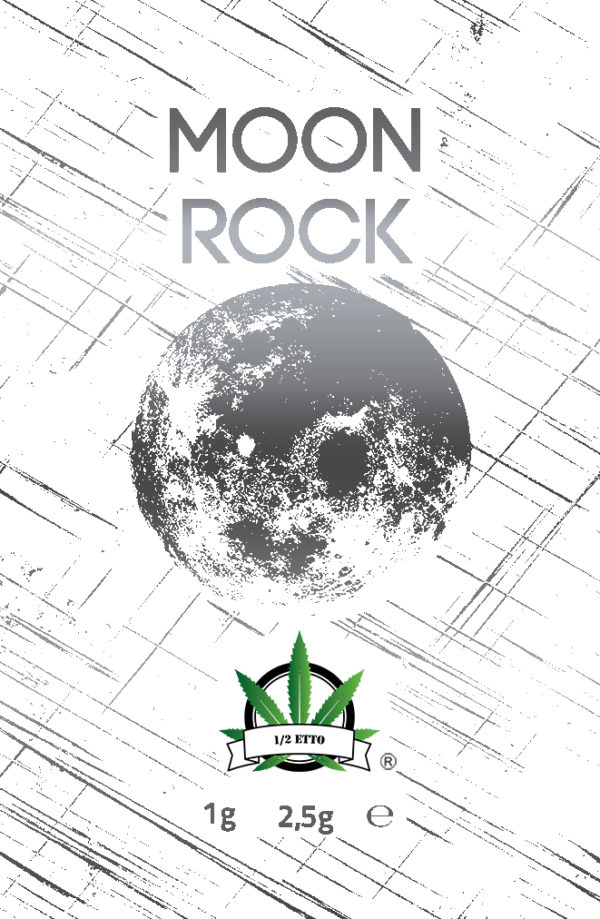 moon rock mezzzetto